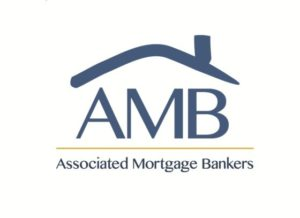 Associated Mortgage Bankers Logo