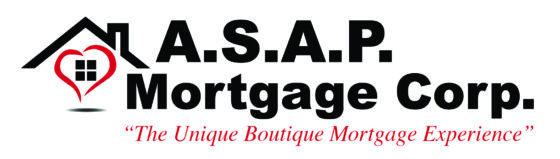 ASAP-Mortgage