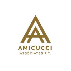 Amicucci Associates, P.C. Logo