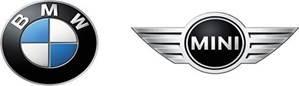 BMW of North America, LLC Logo
