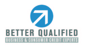 Better Qualified LLC Logo