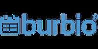 Burbio Logo