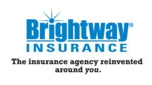 Brightway, The Milano Agency Logo
