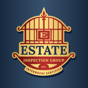 Estate Inspection Group Inc. Logo
