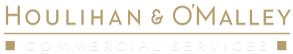 Houlihan & O'Malley Real Estate Services Logo