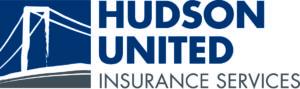 Hudson United Insurance