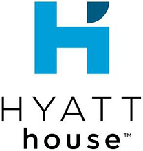 Hyatt House White Plains Logo