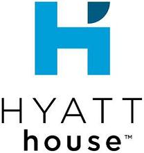 Hyatt House White Plains Logo