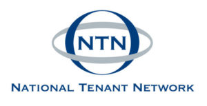 National Tenant Network Logo