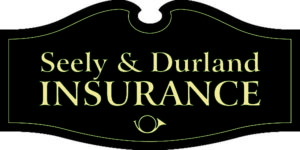 Seely & Durland Inc Logo