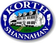 Korth & Shannahan Painting INC Logo