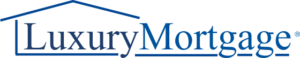 Luxury Mortgage Corp. Logo
