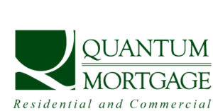Quantum Mortgage Corporation Logo
