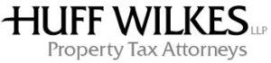 Huff Wilkes LLP Logo