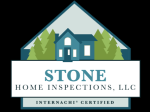 Stone Home Inspections LLC Logo