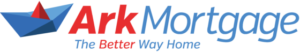 ARK Mortgage, Inc. Logo