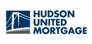 Hudson United Mortgage Logo