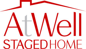 AtWell Staged Home Logo