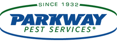 Parkway Pest Services Logo