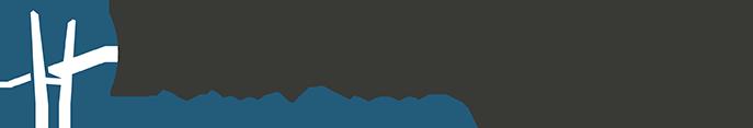 Realtor Foundation logo