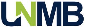 United Northern Mortage Banker Logo