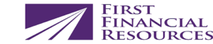 First Finacial Resources Logo