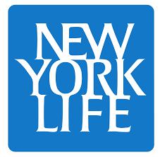 New York Life Insurance Company Logo