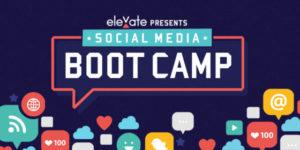 Social Media Boot Camp E1551209209436