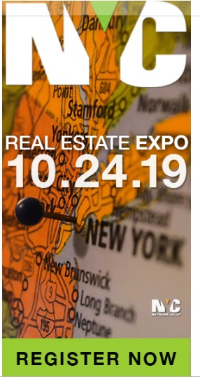 2019 Nyc Re Expo 10 24