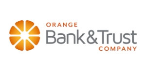 Orange Bank & Trust Company Logo