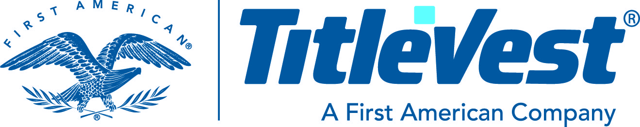 Titlevest 4c Logo