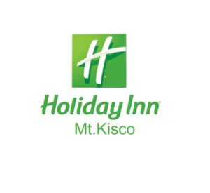 Holiday Inn Mt. Kisco Logo