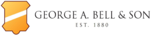 George A. Bell & Son Logo