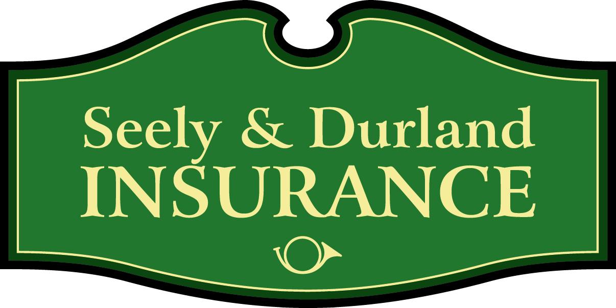 Seely New Logo 4