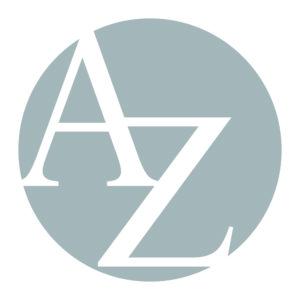 Zurica Law Logo