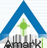 Amarki Logo