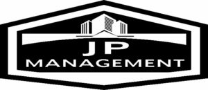 J and P Management Company LLC Logo