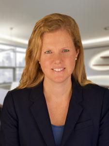 Sarah Jones Maturo