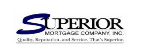 Superior Mortgage Company, Inc Logo