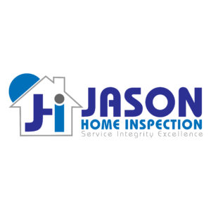Jason Home Inspection Logo