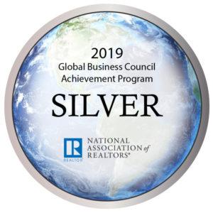 2019 Nar Global Silver