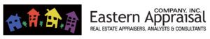 Eastern Appraisal Company, Inc Logo
