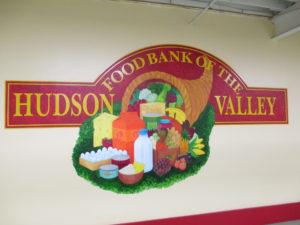 Food Bank Hv