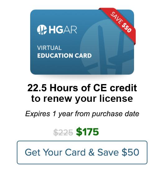 Virtual Card 1