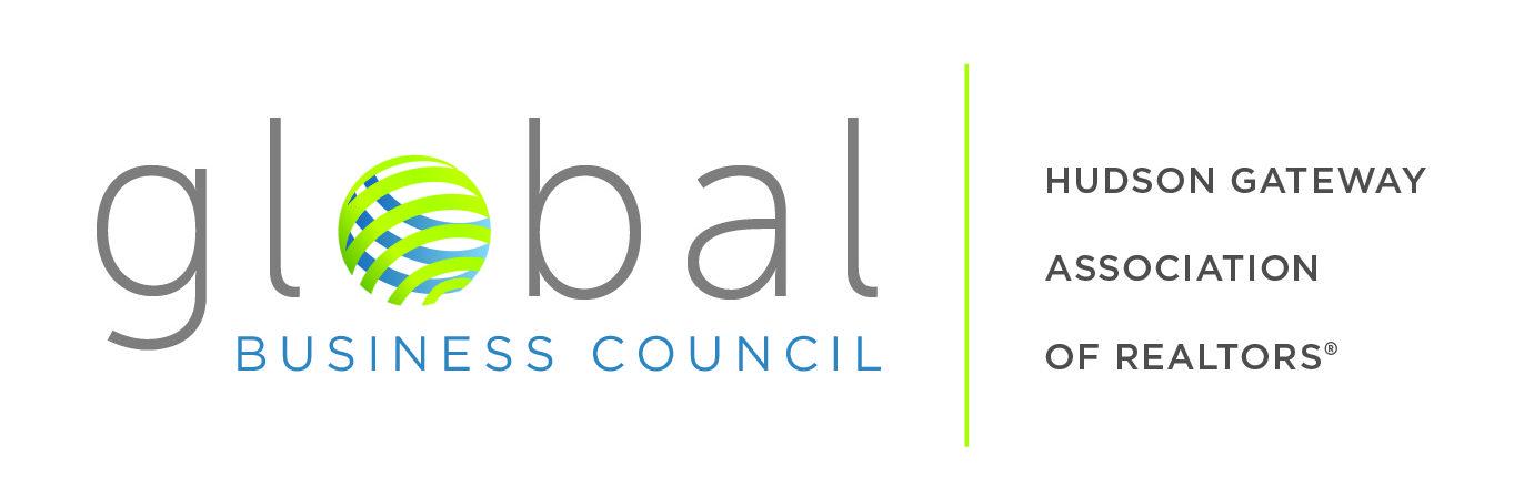 HGAR Global Business Council logo