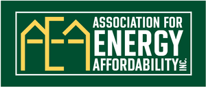 Assoc For Energy
