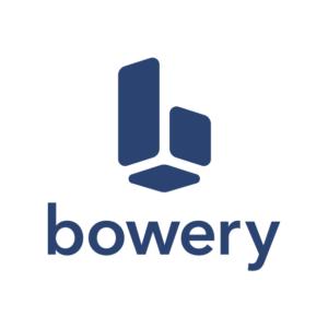 Bowery Valuation Inc. Logo
