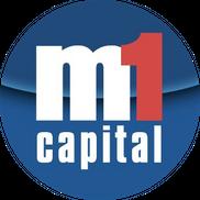 M1 Capital