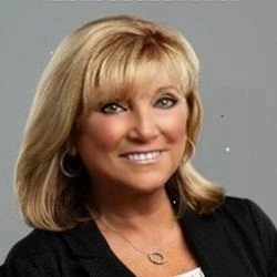 Phyllis Lerner Headshot