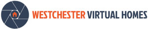 Westchester Virtual Homes Logo